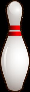 Bowling Strike Transparent PNG PNG Clip art