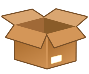 Box PNG Free Download PNG Clip art