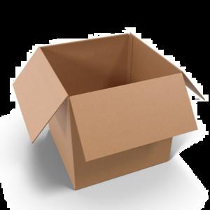 Box PNG Photo PNG Clip art