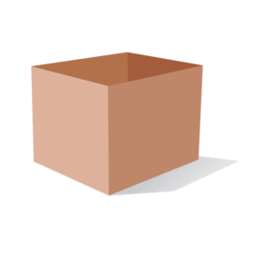 Box PNG Picture PNG Clip art