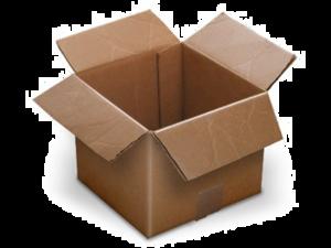 Box PNG Transparent Image PNG Clip art