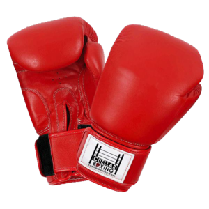Boxing Gloves Transparent PNG PNG Clip art