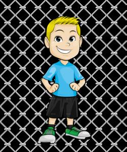 Boy PNG File PNG Clip art