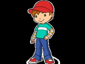 Boy PNG Free Download PNG Clip art