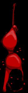 Bra PNG Image PNG Clip art