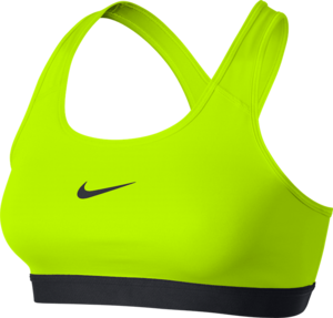 Bra PNG Photo PNG clipart