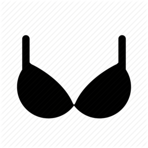 Bra PNG Transparent Image PNG clipart