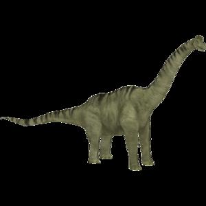 Brachiosaurus PNG Clipart PNG Clip art