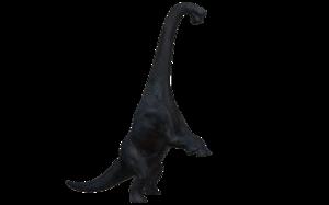Brachiosaurus PNG HD PNG Clip art