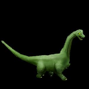 Brachiosaurus PNG Picture PNG Clip art