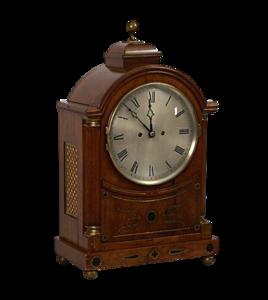 Bracket Clock PNG HD PNG Clip art