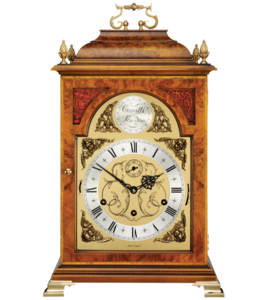 Bracket Clock PNG Transparent PNG Clip art
