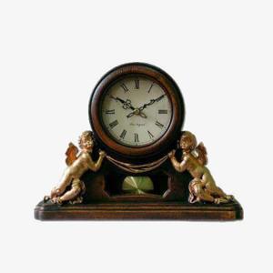 Bracket Clock Transparent Background PNG Clip art
