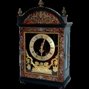Bracket Clock Transparent Images PNG PNG Clip art