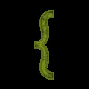 Brackets PNG Background Image PNG Clip art