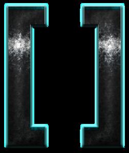 Brackets PNG File PNG Clip art