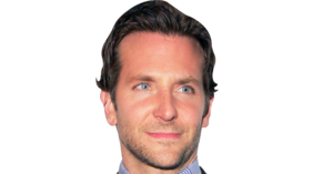 Bradley Cooper PNG Clipart Background PNG Clip art