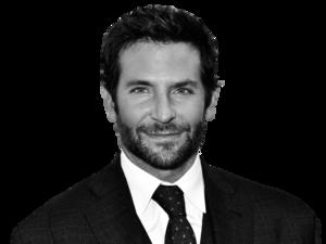Bradley Cooper PNG Photos PNG Clip art