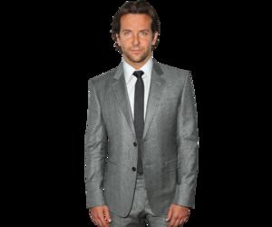 Bradley Cooper PNG Transparent Image PNG Clip art
