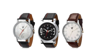 Branded Watch PNG Image PNG Clip art