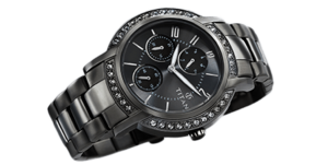 Branded Watch Transparent PNG PNG clipart