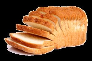 Bread PNG Clipart PNG Clip art