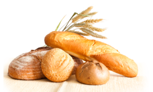 Bread PNG File PNG Clip art