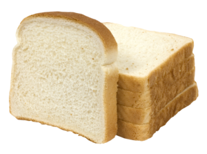 Bread PNG Free Download PNG Clip art
