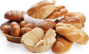 Bread PNG Image PNG Clip art