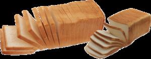 Bread PNG Photos PNG Clip art