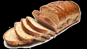 Bread PNG Pic PNG Clip art