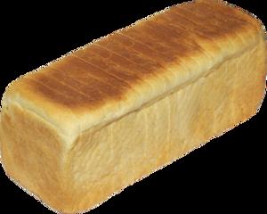 Bread PNG Transparent Image PNG Clip art