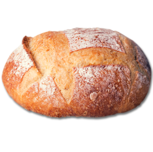 Bread Transparent Background PNG Clip art
