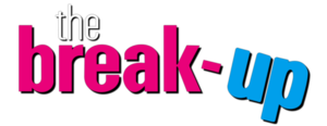 Break Up PNG HD PNG Clip art