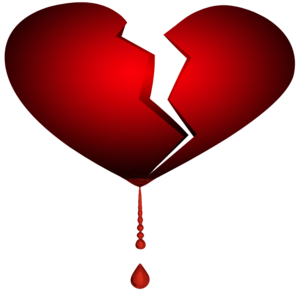 Break Up PNG Transparent Image PNG Clip art