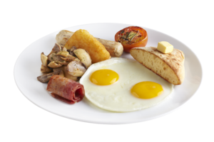 Breakfast PNG File PNG Clip art
