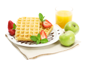 Breakfast PNG Free Download PNG icon