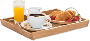 Breakfast PNG HD PNG image