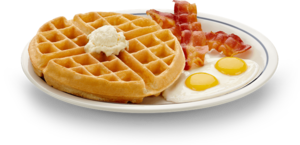 Breakfast PNG Image PNG Clip art