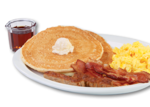 Breakfast PNG Photos PNG Clip art