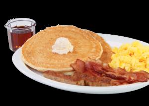 Breakfast PNG Photos PNG Clip art