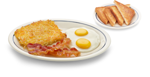 Breakfast PNG Pic PNG Clip art