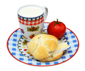 Breakfast PNG Picture PNG icon
