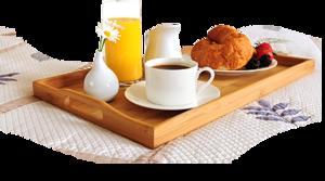 Breakfast PNG Transparent Image PNG Clip art