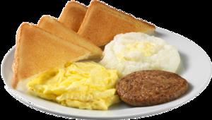 Breakfast Transparent Background PNG Clip art