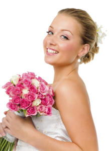 Bride PNG Download Image PNG Clip art