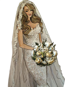 Bride PNG Free Image PNG Clip art