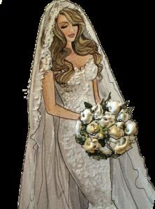 Bride PNG Free Image PNG Clip art