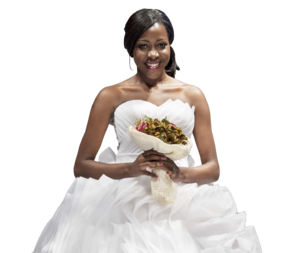 Bride PNG No Background PNG Clip art