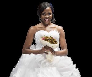 Bride PNG No Background PNG Clip art